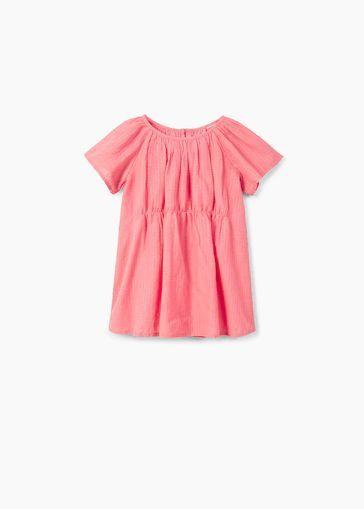mango-kids-nina-vestido-textura-bordados