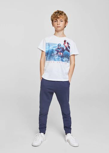 mango-kids-nino-camiseta-marvel