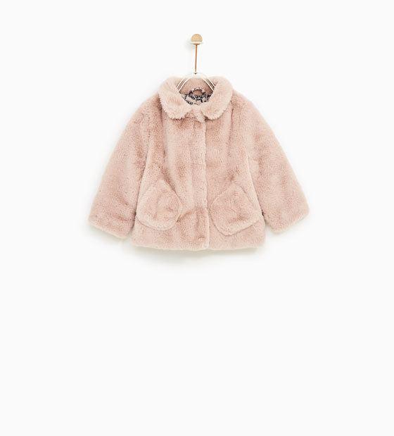 nueva llegada últimos diseños diversificados en pies imágenes de Catálogo Zara Kids Primavera 2019 - Belzia.com