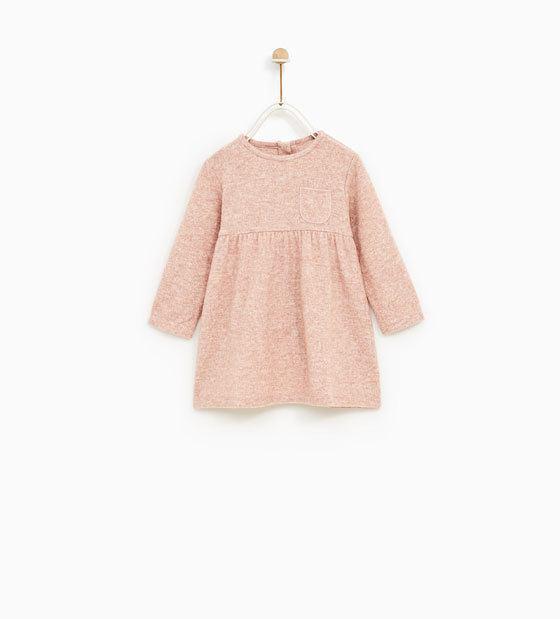 4631a8be0 Catálogo Zara Kids Primavera 2019 - Belzia.com
