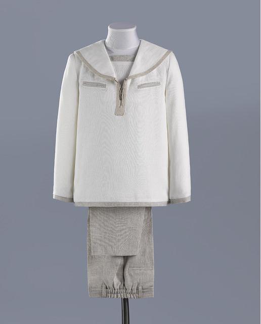 traje-de-comunion-nino-otros-estilos-cabo-elcorteingles.jpg