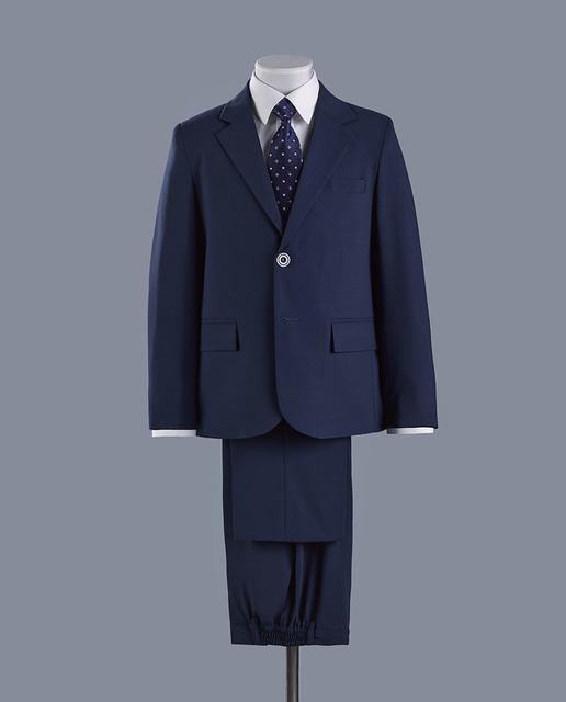 traje-de-comunion-nino-otros-estilos-contramaestre-elcorteingles