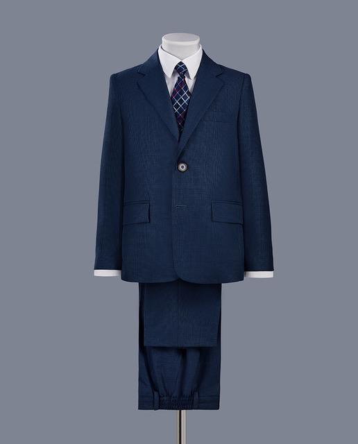 traje-de-comunion-nino-otros-estilos-corbeta-elcorteingles