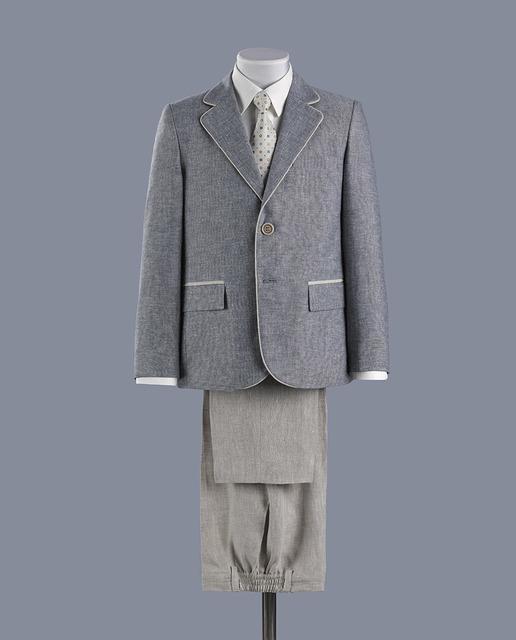 traje-de-comunion-nino-otros-estilos-grumete-elcorteingles
