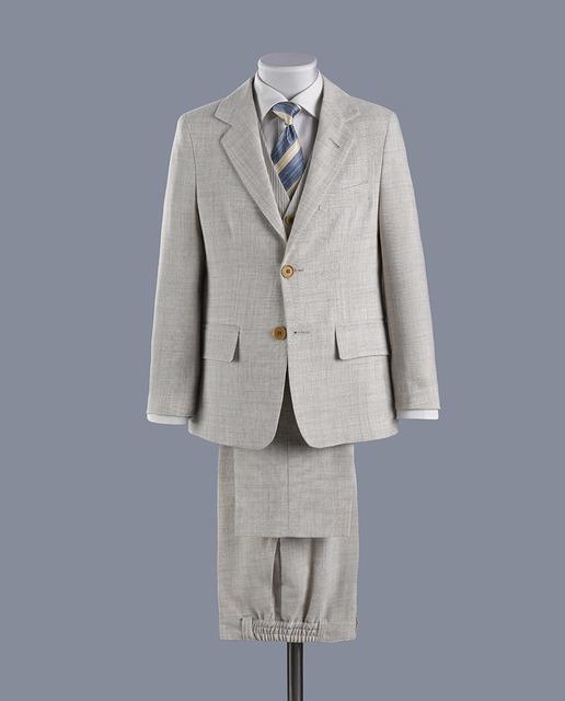 traje-de-comunion-nino-otros-estilos-timonel-elcorteingles