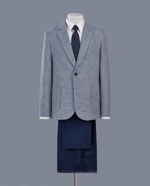 traje-de-comunion-nino-otros-estilos-vela-elcorteingles