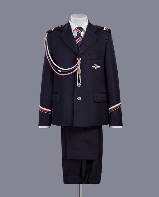 traje-de-primera-comunion-carabela-tizzas-elcorteingles