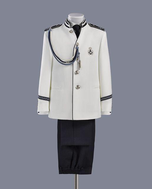 traje-de-primera-comunion-crucero-tizzas-elcorteingles