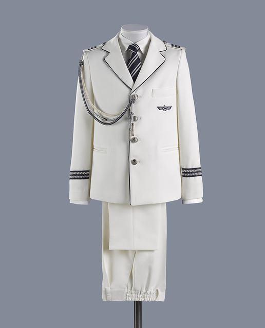 traje-de-primera-comunion-galon-tizzas-elcorteingles