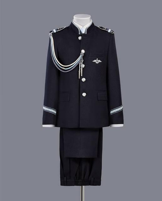 traje-de-primera-comunion-goleta-tizzas-elcorteingles