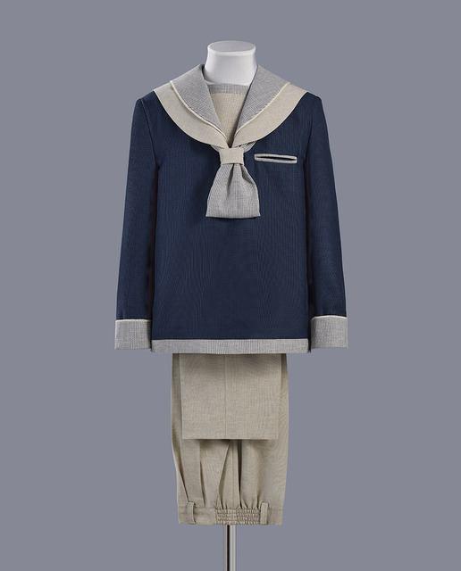 traje-de-primera-comunion-marinero-ancora-combinado-elcorteingles