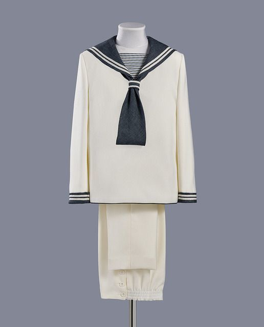 traje-de-primera-comunion-marinero-catamaran-barcarola-elcorteingles