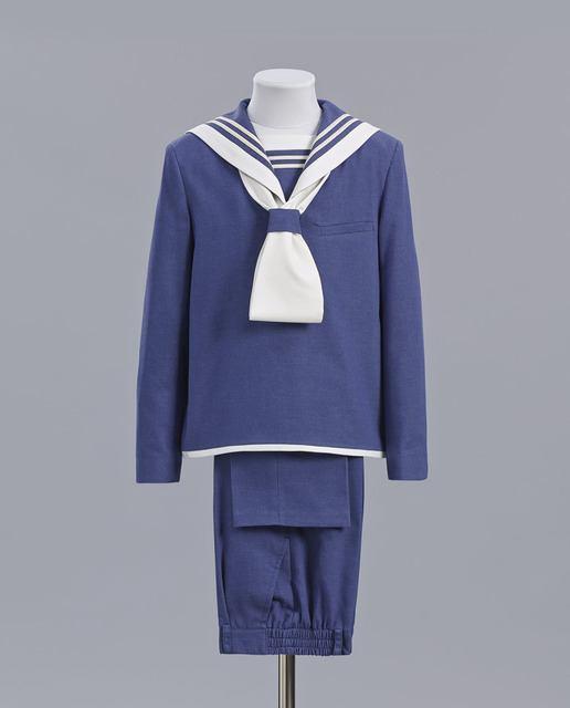 traje-de-primera-comunion-marinero-en-azul-tizzas-elcorteingles