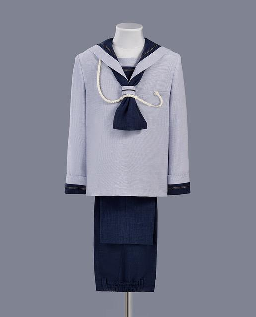 traje-de-primera-comunion-marinero-galeote-elcorteingles