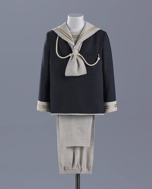 traje-de-primera-comunion-marinero-infante-elcorteingles