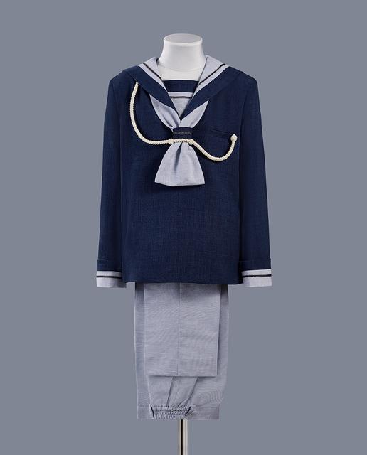 traje-de-primera-comunion-marinero-junco-tizzas-elcorteingles