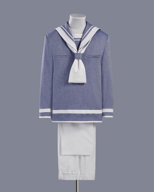 traje-de-primera-comunion-marinero-vapor-elcorteingles