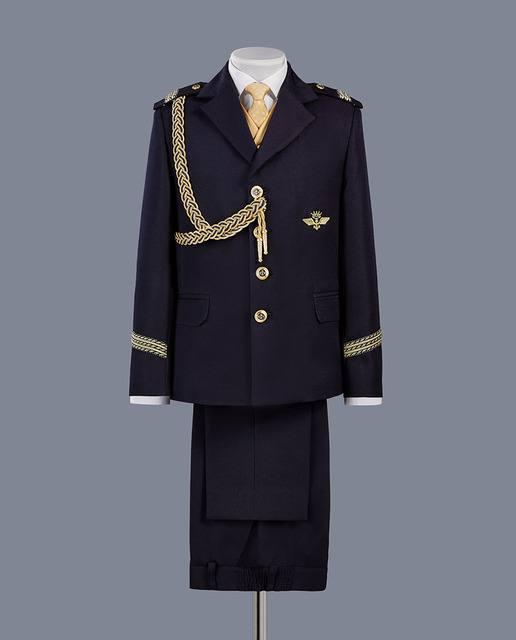 traje-de-primera-comunion-nao-tizzas-elcorteingles