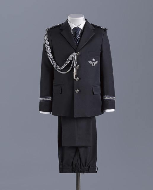 traje-de-primera-comunion-teniente-tizzas-elcorteingles