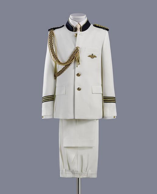 traje-de-primera-comunion-velero-tizzas-elcorteingles