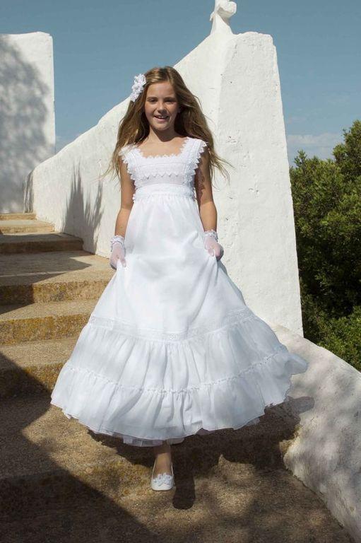 vestidos-de-comunion-ibicencos-alicia