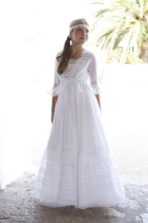 vestidos-de-comunion-ibicencos-pocahontas