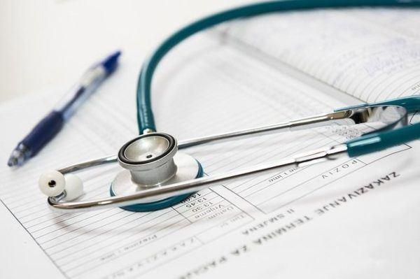 fimosis-cuando-hacerlo-estudio-medico
