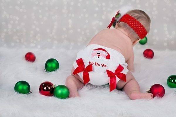 salus-tarifa-bebe-adornos-navidad