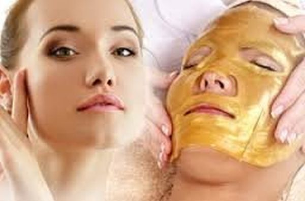 mascarillas-de-oro-beneficios-boolovard