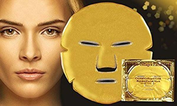 mascarillas-de-oro-beneficios-cristalgold