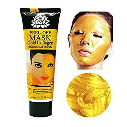 mascarillas-de-oro-beneficios-skin-care-face-lifting