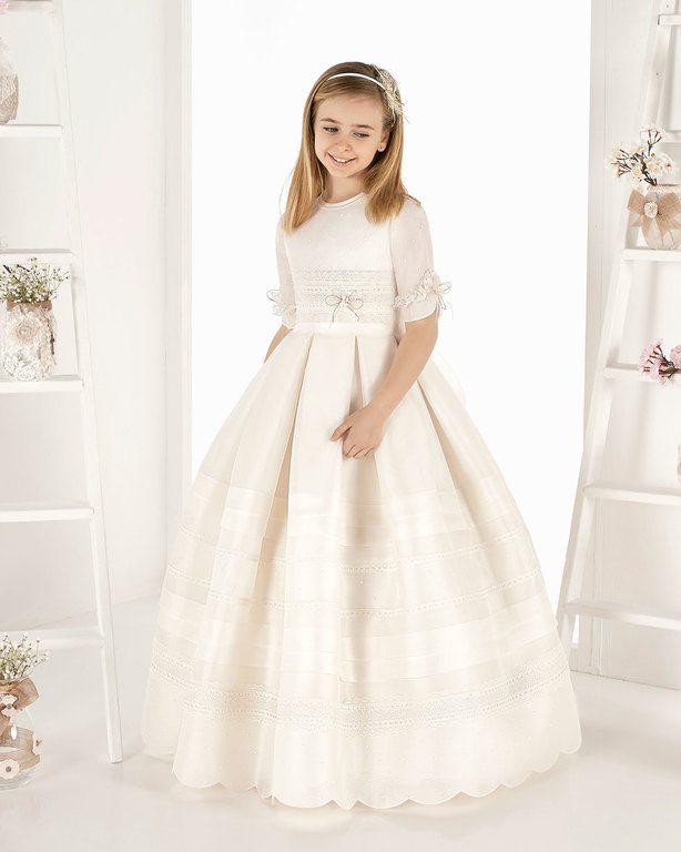 vestidos-de-comunion-30121-aires-de-barcelona