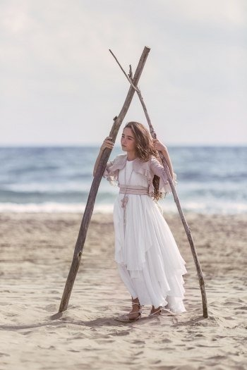 vestidos-de-comunion-antonella-hortensia-maeso