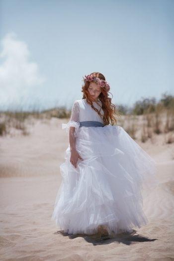 vestidos-de-comunion-bohemio-vintage-hortensia-maeso