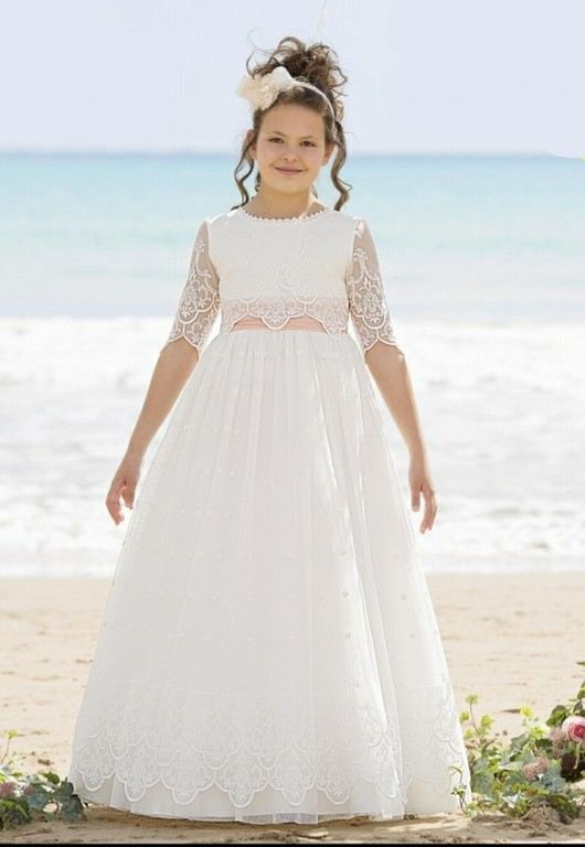 vestidos-de-comunion-gorditas1-aliana