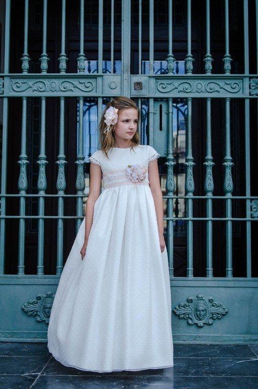 vestidos-de-comunion-gorditas2-aliana