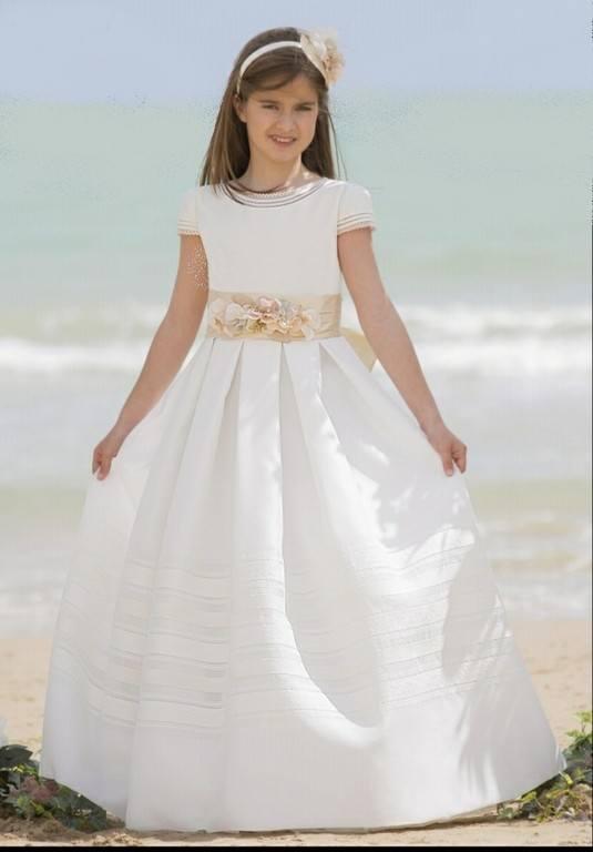 vestidos-de-comunion-gorditas3-aliana