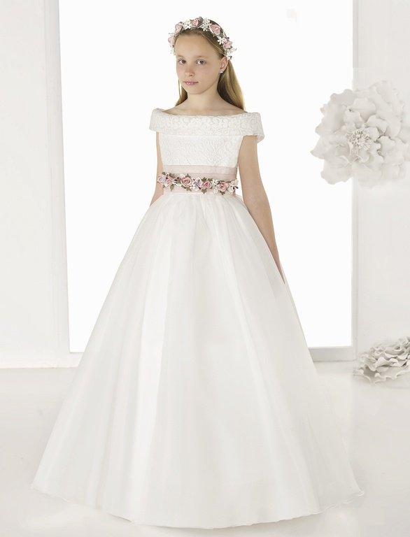 vestidos-de-comunion-gorditas4-aliana