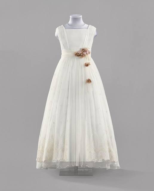 vestidos-de-comunion-nicoletta-tizzas-elcorteingles