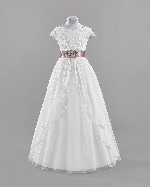 vestidos-de-comunion-orlena-tizzas-elcorteingles