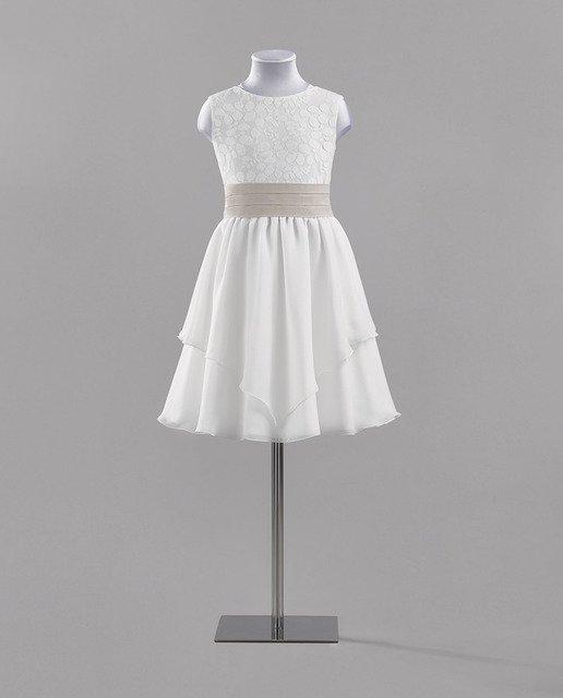 vestidos-de-comunion-sabina-tizzas-elcorteingles