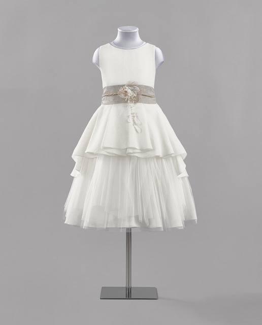 vestidos-de-comunion-vivalda-tizzas-elcorteingles