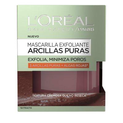 exfoliantes-y-mascarillas-loreal