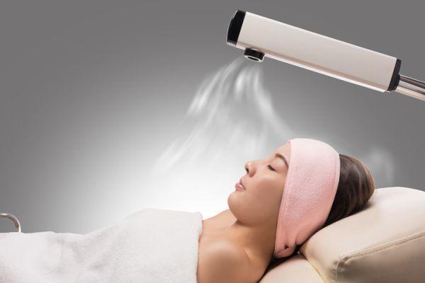 que-es-la-ozonoterapia