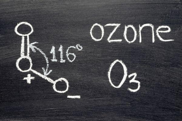 que-es-la-ozonoterapia2