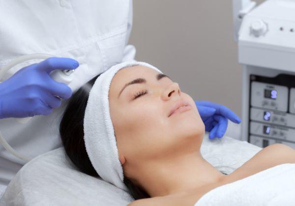 que-es-la-ozonoterapia3