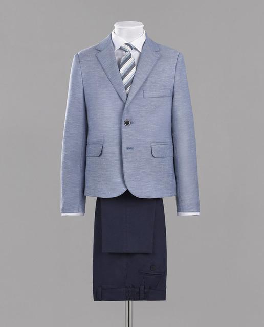 trajes-de-primera-comunion-para-nino-diferentes-renzo-elcorteingles.jpg