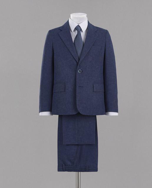 trajes-de-primera-comunion-para-nino-diferentes-tiziano-elcorteingles.jpg