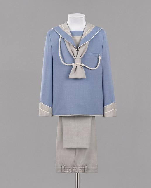 trajes-de-primera-comunion-para-nino-marinero-clasico-giacomo-elcorteingles