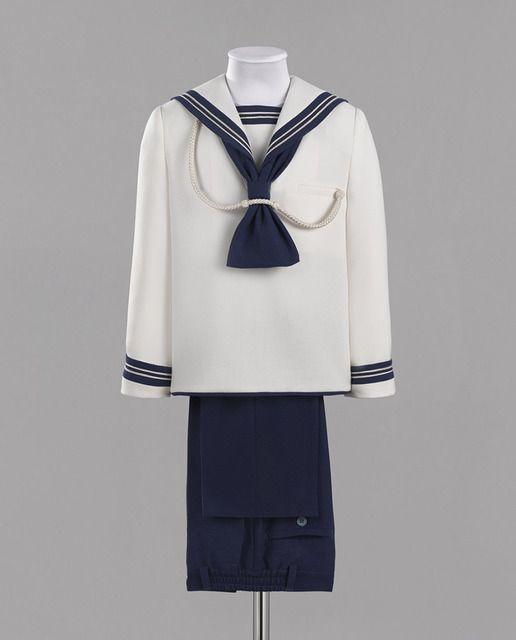 trajes-de-primera-comunion-para-nino-marinero-clasico-leandro-elcorteingles